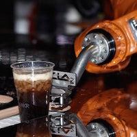 Automated Bartender Alternatives