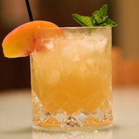 Best Mix Drinks For 5 Popular Liquors